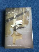 Limited Edition Flooded Rocky Mount Nc Reflections Of Hurricane Floyd Hb Dj