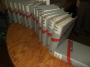 16 Book Ms Standards Military An Ms Drawings Document Engineering Originals