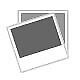 2 Front Wheel Bearing And Hub For 2005 - 2010 Ford F-250 F-350 Sd Drw 4x4 W/ Abs