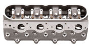 Brodix Br Series Ls7 12 Degree Cylinder Heads Solution To Zo6 Defective Heads