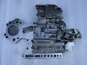 70 426 Hemi,440 Six Pack 727 Transmission Valve Body,cuda,challenger,charger R/t