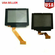 Lcd Screen Display Replacement For Game Boy Advance Sp Gba Sp Ags-001 Console Us
