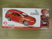Holden Sandman 1/18th By Classic Carlectables No 18051  Absolutely Mint