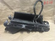 2008-10 Toyota Sequoia 2007-10 Tundra Air Cooled Type Oil Cooler Assembly 200l