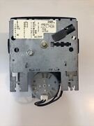 Whirlpool Washer Timer Part 3351740a