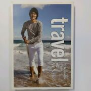 Lee Min Ho Travel With Minho Photo Collection Book Photobook Photo Book