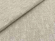 Thibaut Cadence Collection Upholstery Fabric- Kingsley / Linen 2 Yds W74064