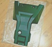 Kawasaki Brute Force 650 750 Lower Front Plastic Frame Skid Plate Guard