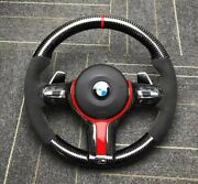 Steering Wheels Bmw Color To Choose In Perfect Condition