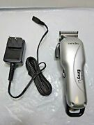 For Parts Only Andis Cordless Envy Li Adjustable Blade Clipper