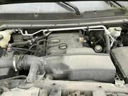 Engine 2.5l Vin A 8th Digit Opt Lcv 2wd Fits 16-18 Canyon 895263
