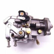 Mercury 9.9hp 2006 And Newer 4 Stroke Outboard Carburetor