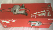 Milwaukee 1675-6 1/2hole Hawg Corded Drill