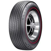 Kelsey Tire Cb4ds 70 Series Polyglas Red Stripe Tire G70/14