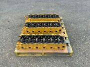 Caterpillar C7 Cylinder Head Reman No Core Charge 10r8881 10r8886