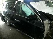 Battery Lithium Ion Battery Pack Fits 14 Infiniti Qx60 21409