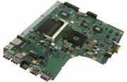60-n8dmb1700-c03 - Asus System Board Main Board For A55vd-th71 Notebook