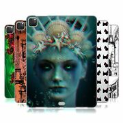Official Marianna Mills Assorted Soft Gel Case For Apple Samsung Kindle