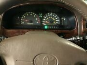 1999 Toyota 4runner Factory Speedometer,cluster,guages,217k,buy-now-ships Fast