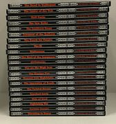 The Third Reich By Time Life Books 21 Volume Complete Set World War 2 Hardcover