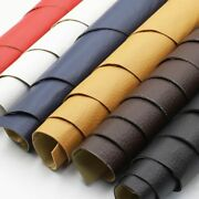 Sofa Repair Sticker Eco-friendly Pu Leather Self Adhesive Faux Patch Fabric Car