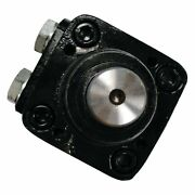 New Complete Tractor Steering Motor For Ford/new Holland 86585453 E3nn3a244cb