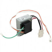 Pentair 471571 40v Transformer For Minimax And Powermax Pool Or Spa Heater
