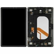 Lcd Display Touch Screen Digitizer For Samsung Galaxy Tab S4 10.5 Sm-t83 Lte