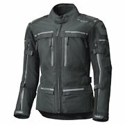 Held Atacama Motorbike Motorcycle Gore-tex Jacket Black