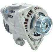 New Db Electrical 400-41018 Alternator For Ford Courier 91-03 063341730010
