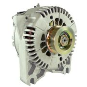 New Alternator For 4.6 4.6l Ford Crown Victoria 99 01 02 1999 2001 2002