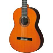 Gc22 Handcrafted Classical Guitar