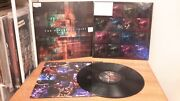The Pineapple Thief Hold Our Fire And Bruce Soord All This Will Be Yours Vinyl Lot