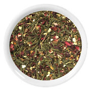 Tea Of Kings Wise Men - Spices And Citrus 100 Natural - 2.2lbs