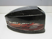 2190-9163t19 Mercury Mariner Outboard Top Engine Motor Cover Cowl 99-06 20-25 Hp