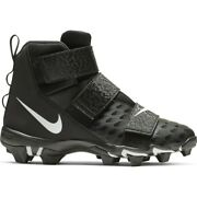 Nike Force Savage 2 Shark Youth Football Cleats All Sizes And Colors