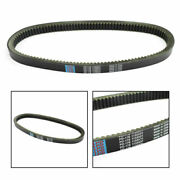 Drive Belt For Argo Atv Part 127-159 Frontier Hd Hdi Scout 650 6x6 8x8 S Se