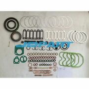 New F4l914 Full Gasket Kit With Head Gasket For Deutz Engine Parts
