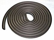 Trunk Weatherstrip Seal For 63-70 Belvedere Satellite Coronet Charger 380