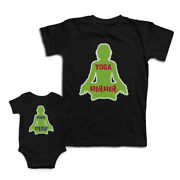 Mom Mom And Baby Matching Outfits I Am On Mommyand039s Team Knit Cotton Match Clothes