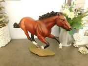 Breyer Horses 24 X Various Types Use Drop Down Box 'material' To Select