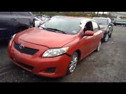Motor Engine 1.8l 2zrfe Engine With Variable Valve Timing Fits 09-10 Corolla 904