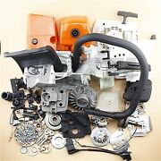 Complete Repair Parts For Stihl Ms361 Ms341