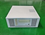 Pfu Limited Industrial Computer Pds-bx01e0335 / Main Board Pa20122-b71x As-is