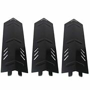 Bbq-element Grill Heat Plate Replacement Parts For Backyard Grill By13-101-001-1