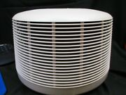 Honeywell Enviracare 10500 Air Purifier Working Great With All New Clean Filters