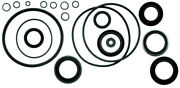 Force L-drive 90 And 120 Hp Outboard Lower Unit Seal Kit Fk1203-1