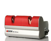 F. Dickrs-150 Duo - Knife Sharpening And Honing Machine