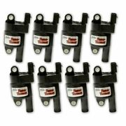 Pertronix 30838 Ignition Coils Flame-thrower Coil Pack Style Socket Epoxy New