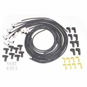 Pertronix 808290ht Spark Plug Wire Sets Flame-thrower Magx2 Ceramic Boot New